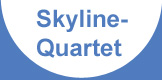 Skyline-Quartet